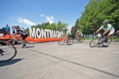 Montmagny-La-Boucle-credit-GDPL