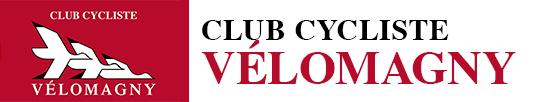 Club cycliste VéloMagny