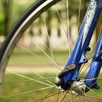 Comment choisir la bonne taille de vélo